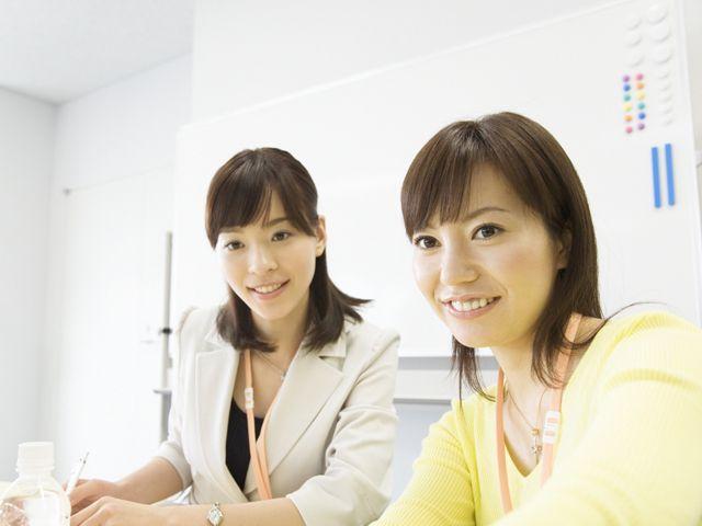 ★港区虎ノ門★企業内健康管理室でのお仕事