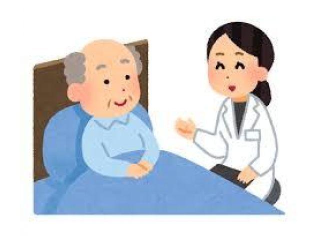 医療法人徳洲会 城陽訪問看護ステーション