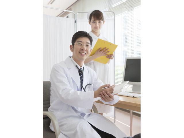 あおぞら在宅診療所 仙台東