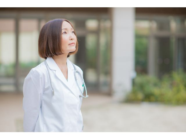 茨城県常総市/特別養護老人ホーム