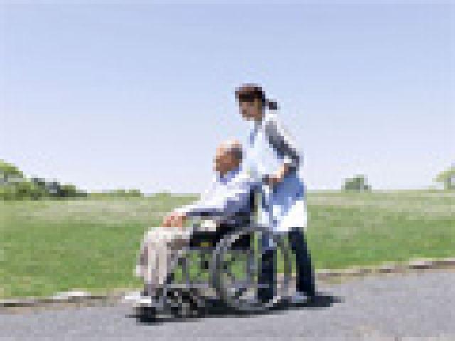 介護老人保健施設やすらぎの杜 優楽