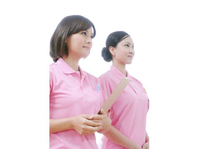 医療法人社団 小川クリニック