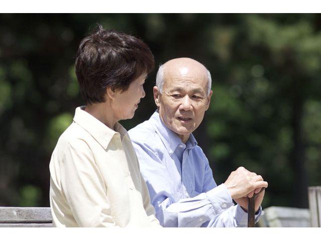 【柏市/特別養護老人ホーム】派遣求人★/7月初旬からの募集です!