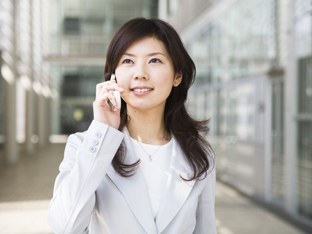☆保健師求人 健康相談業務(青森県)☆