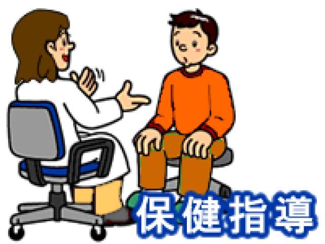 行政における健康相談・健診の受診勧奨業務