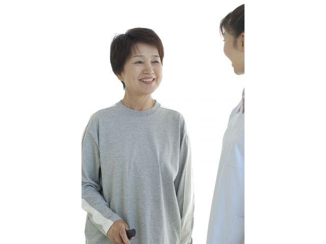 世田谷/訪問診療・訪問看護をメインとするクリニック