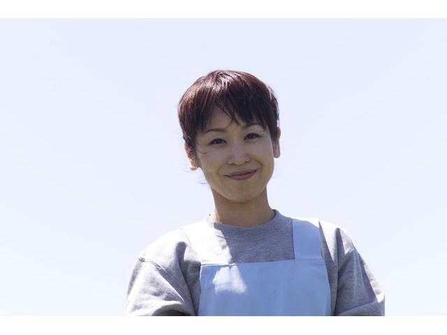茨城県笠間市/研修制度充実の訪問看護ステーション