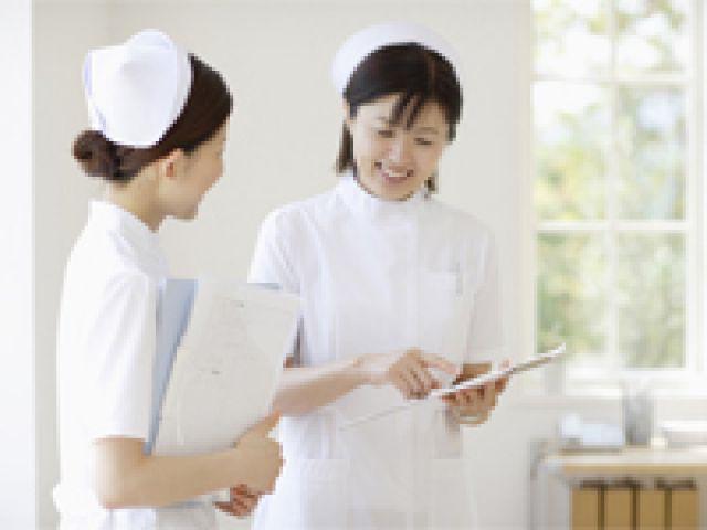 令和元年開設の訪問看護ステーションです☆