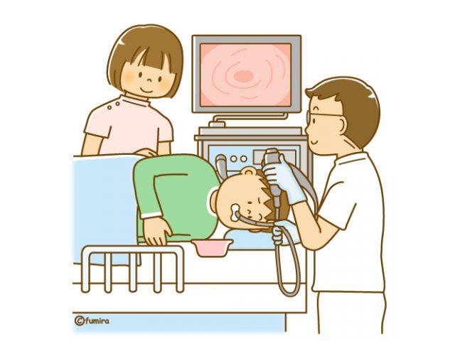 ミルディス内科・胃腸科クリニック