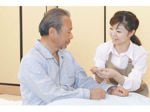稲垣薬局 訪問看護ステーション