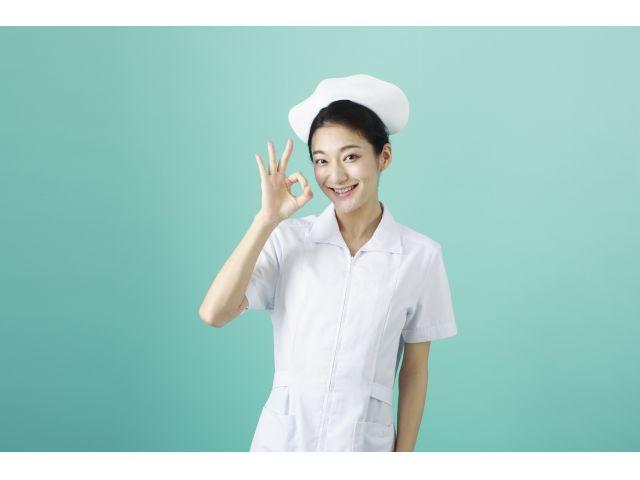 【西谷】訪問診療クリニック