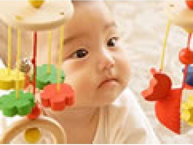 ★中目黒駅が最寄りの産婦人科★メディアでも取り上げられている有名なクリニック