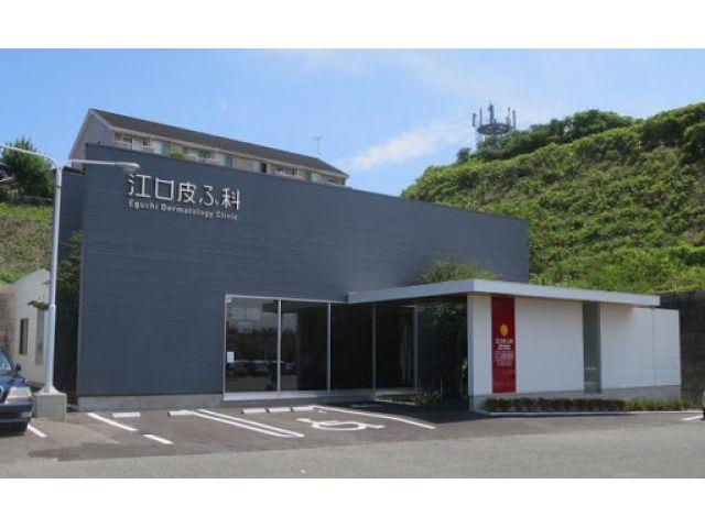 【土井駅から徒歩8分】福岡市東区