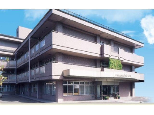 社会福祉法人京都社会事業財団 京都市桂川特別養護老人ホーム