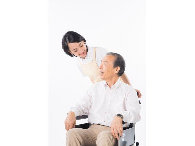 太白区・サービス付き高齢者向け住宅