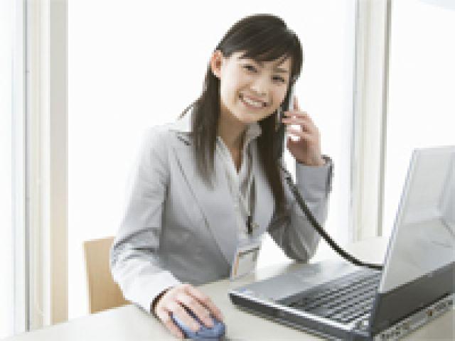 【大阪市中央区】コロナに関する電話相談業務