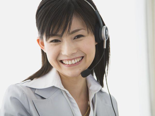 豊島区◇未経験OK!電話相談・健康観察・疫学調査のお仕事◇