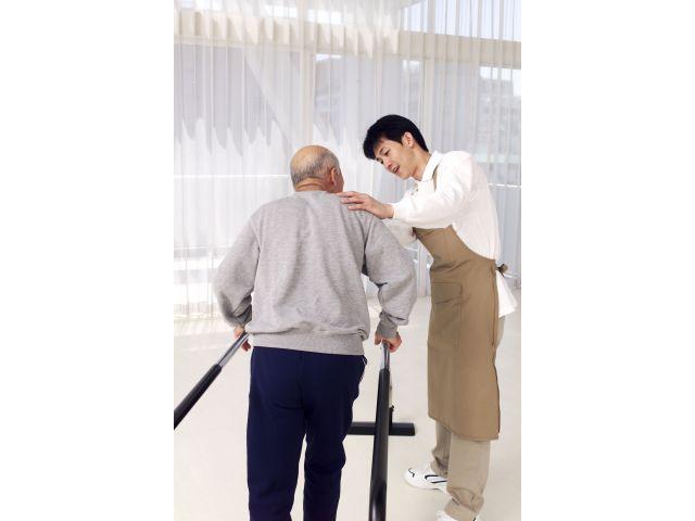 千葉県野田市/病院併設の訪問看護ステーションにて看護師募集♪