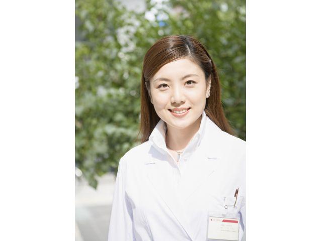 株式会社ソシエテ 精神看護専門の訪問看護