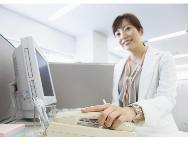 静岡市コールセンター 新型コロナウイルスの電話相談・対応業務