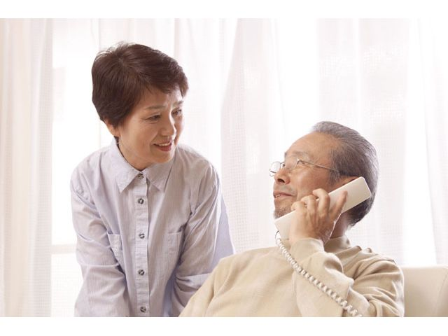 【取手市/介護老人保健施設】即日からの募集★/指導体制充実!