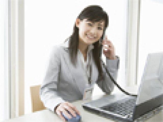 【高時給】 奈良市コロナ電話相談対応