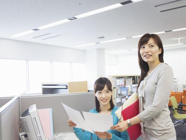 外資系企業(世界NO.1グローバルCRO)10/27(火)WEBセミナー開催予定!!