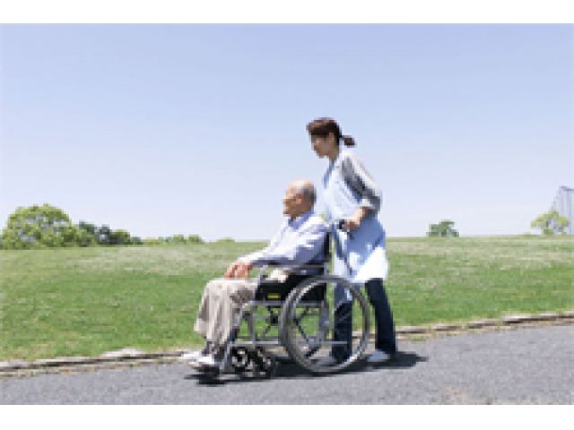 医療法人弘道会 守口老人保健施設ラガール 地域包括支援センター