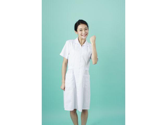三育会訪問看護ステーション