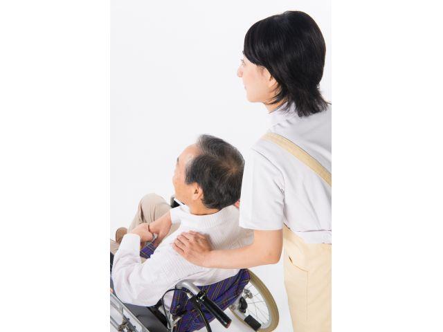 【八女郡広川町 特別養護老人ホーム/賞与多めです!】
