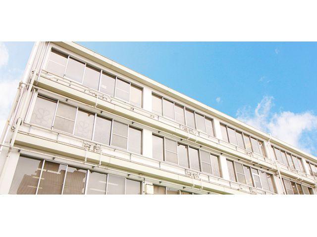 【新設!】医療法人社団高邦会 福岡中央病院 訪問看護ステーション