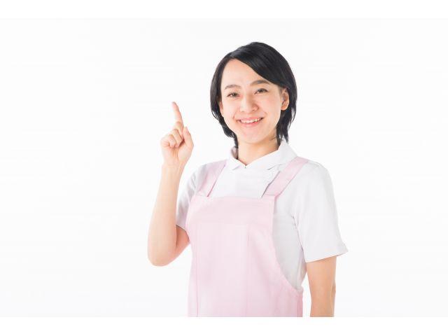 淡路島★自由な社風で成長できる職場です