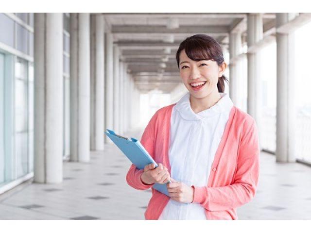 【2020年6月新規オープン】大田区内の婦人科クリニック★