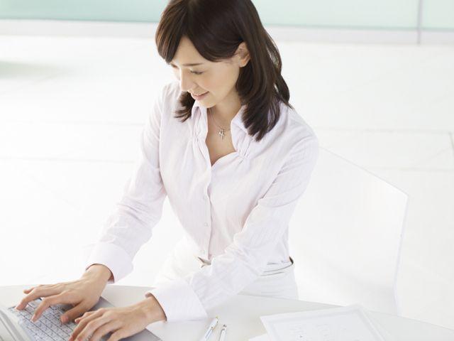 【東京都中央区】銀座最寄り◆委託先企業での保健師業務