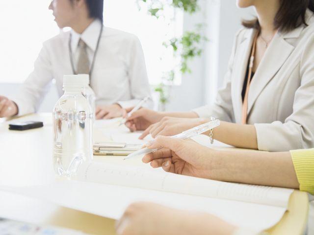 コロナウイルス対策業務<療養ホテル内業務>