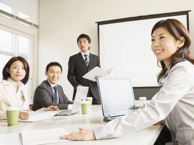 茨城県・新型コロナウイルスに関する電話対応業務(即日開始・2021年12月末まで)