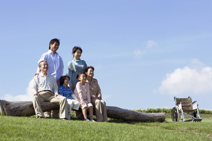 社会福祉法人京都社会事業財団 京都厚生園