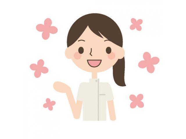 【東京都】都内の認可保育園でのお仕事です。基本土日祝休みになります。