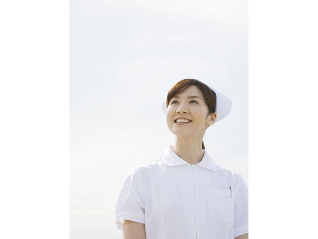 【柳川】月収30万円以上☆精神科特化の訪問看護ST