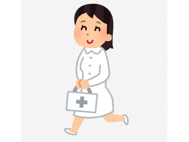 えみかリハビリ訪問看護ステーション