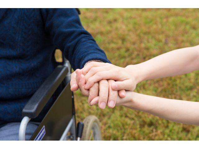 社会福祉法人騏忠会 浦和しぶや苑