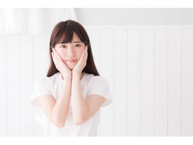《駅近!銀座一丁目・有楽町》モデル年収427万円〜!美容皮膚科★数々のメディアに取り上げられた実績もあり♪