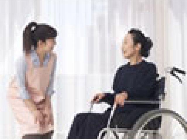社会福祉法人泉和会 特別養護老人ホーム泉和荘