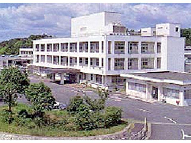 社会福祉法人京都府社会福祉事業団 心身障害者福祉センター