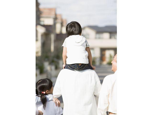 高給与★駅チカ★きれいな産婦人科医院【荒川区】