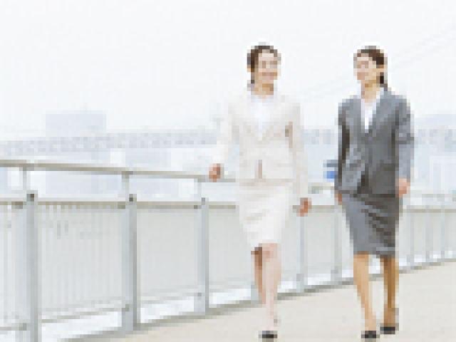 大手企業☆特定保健指導の募集【未経験可】