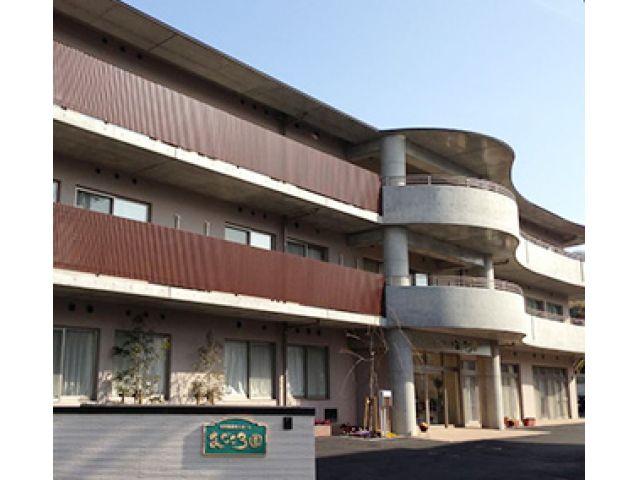 宇治市内(三室戸駅)最寄りの特別養護老人ホーム