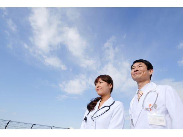 医療法人社団寿英会 内田病院