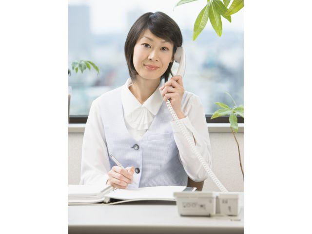 【川口市保健所】新型コロナウィルス感染症電話相談・コールセンター業務です!