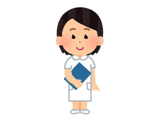 2018年3月OPENしたての有料老人ホーム/駅近最寄駅徒歩圏内!/経験者大歓迎です!!